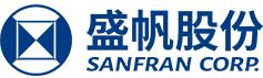 武汉E世博线上电子股份有限公司